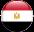 كشوفات - دليل الاطباء في مصر