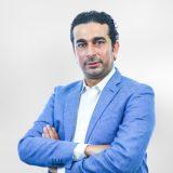 دكتور أحمد سالم - Ahmed Salem جراحة تجميل في القاهرة التجمع
