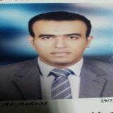 دكتور هشام السيد جراحة اوعية دموية في القاهرة شبرا الخيمة