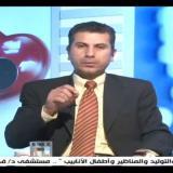 دكتور محمد الفقي جراحة اطفال في القاهرة مدينة نصر