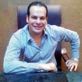 دكتور محمد فوزي علي امراض جلدية وتناسلية في كوم حمادة البحيرة