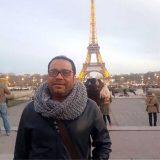دكتور هشام سعد امراض تناسلية في الزقازيق الشرقية