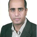 دكتور أحمد عبد الصادق حساسية الجهاز التنفسي في القليوبية مركز بنها