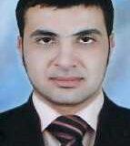 دكتور أحمد عثمان امراض نساء وتوليد في اسيوط مركز اسيوط