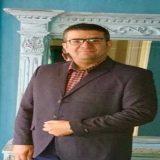 دكتور طارق عيسوى اطفال وحديثي الولادة في القليوبية مركز بنها