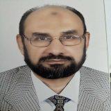 دكتور عادل البكري اطفال وحديثي الولادة في الدقهلية المنصورة
