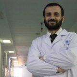 دكتور أحمد حامد جراحة مخ واعصاب في القليوبية مركز بنها