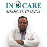 دكتور عمرو نوفل جراحة أورام في القاهرة مصر الجديدة