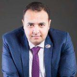 دكتور حسين عبد الهادي اسنان في القاهرة مصر الجديدة