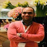 دكتور هيثم محمد جمال الدين اطفال وحديثي الولادة في الغربية مركز كفر الزيات