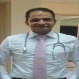 دكتور سعد محمد سعد امراض دم في البحيرة مركز كفر الدوار