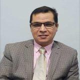 دكتور عبد المقصود محمد  عبد المقصود جراحة أورام في القاهرة المعادي