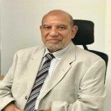 دكتور عبدالرحمن محمد طلعت - Abdelrahman Mohamed Talaat جراحة مخ واعصاب في التجمع القاهرة