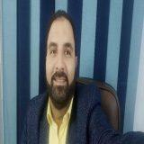 دكتور عبدالله شهاب الدين جراحة اطفال في القاهرة حلوان
