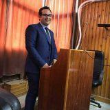 دكتور عفيفى السيد عبد اللطيف اطفال في القليوبية مركز بنها
