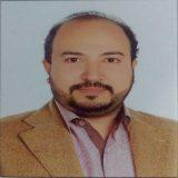دكتور احمد خميس محارب مخ واعصاب في البحيرة مركز كفر الدوار