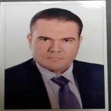 دكتور احمد  حبيب جراحة أورام في القاهرة عين شمس