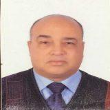 دكتور أحمد  عبد المنعم اطفال وحديثي الولادة في القاهرة مدينة نصر