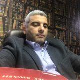 دكتور أحمد فتحي باطنة في الجيزة فيصل