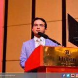 دكتور أحمد عادل العمرجي قلب في التجمع القاهرة
