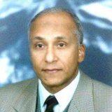 دكتور أحمد عادل عكاشة جراحة مسالك بولية بالغين في الاسكندرية محرم بك