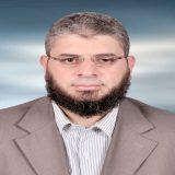 دكتور أحمد الخواجة عظام في الجيزة حدائق الاهرام