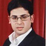 دكتور أحمد الطحلاوي تخسيس وتغذية في القاهرة مدينة نصر