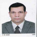 دكتور أحمد عوض جراحة أورام في اسيوط مركز اسيوط