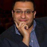 دكتور أحمد بلبولة جراحة اوعية دموية في القاهرة وسط البلد