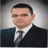 دكتور أحمد بكير علاج الالام في القاهرة المنيل