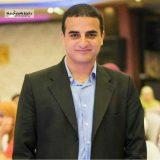 دكتور أحمد الجزار اطفال وحديثي الولادة في الزقازيق الشرقية