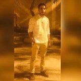 دكتور أحمد  الشاذلى علاج طبيعي واصابات ملاعب في الغربية مركز كفر الزيات