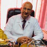 دكتور احمد الوتيدي جراحة صدر بالغين في الاسكندرية محطة الرمل