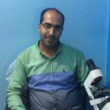 دكتور أحمد فكري عيون في بور سعيد مدينة بورسعيد