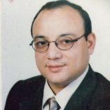 دكتور أحمد محمد عمر امراض تناسلية في الجيزة فيصل