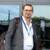 دكتور أحمد سامي اصابات ملاعب ومناظير مفاصل في الاسماعيلية مدينة الاسماعيلية