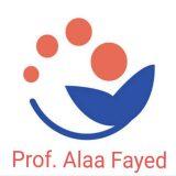 دكتور علاء فايد اورام في القليوبية مركز بنها