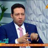 دكتور أمجد لبيب متولي محمد اوعية دموية بالغين في الزقازيق الشرقية