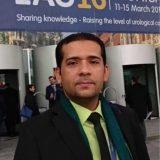 دكتور عمرو  دويدار امراض ذكورة في كفر الشيخ مركز كفر الشيخ