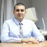 دكتور عمرو عبد العزيز امراض نساء وتوليد في الجيزة الهرم