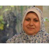 دكتورة أسماء عبدالوهاب عيسى استشارات اسرية في القاهرة حدائق القبة