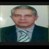 دكتور ضياء المنشاوي قلب في القاهرة مصر الجديدة