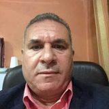 دكتور سيد لبيب العطاري حساسية الجهاز التنفسي في الزيتون القاهرة