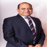 دكتور رضا الهميمي اصابات ملاعب ومناظير مفاصل في القاهرة مدينة نصر