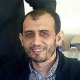 دكتور السيد عبدالستار السيد جراحة أورام في القاهرة شبرا الخيمة