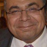 دكتور عماد عزت حبيب اورام في القاهرة شبرا