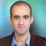 دكتور إسلام جلال قلب في ابو حماد الشرقية