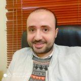 دكتور عزت سليم علاج الادمان في الاسكندرية المنتزه