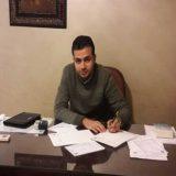 دكتور هشام الشافعي استشارات اسرية في الاسكندرية جناكليس