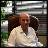 دكتور حسام الدين حجازي جراحة مسالك بولية بالغين في الاسكندرية رشدي
